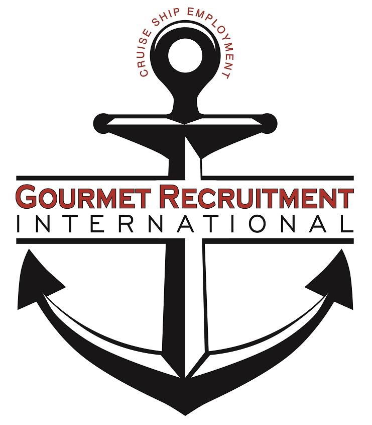 Gourmet Recruitment International